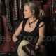 Mistress Troy, exceptional training, New York City