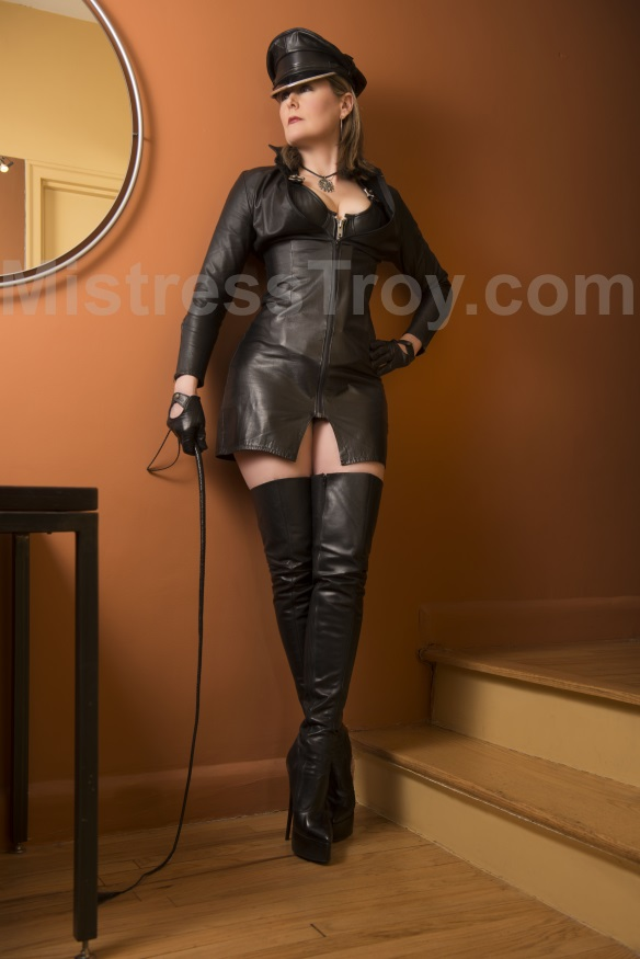 Bdsm reviews of nyc mistresses