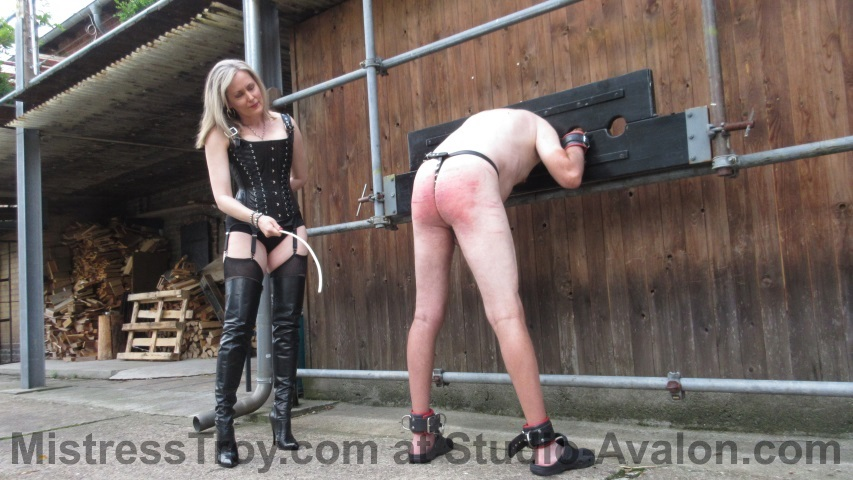 always experimenting with German mature woman spanking you're busy