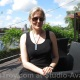 Mistress Troy enjoys her final afternoon at Residenz Avalon in Berlin, Germany